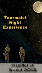 Tourmalet-Night-Experience.jpg