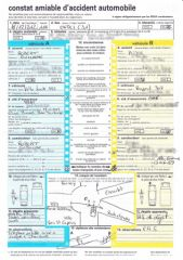 Constat-Accident-velo-16-12-12.jpg