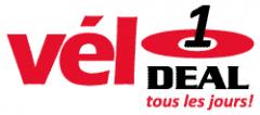 Logo-Velo-Deal.png