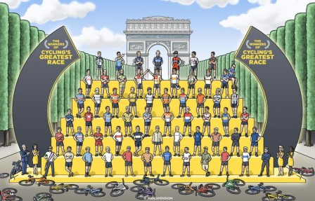 TDF-copyright-no-numbers.jpg