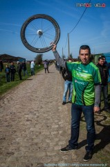 Paris-Roubaix-2015-061.jpg
