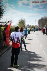 Paris-Roubaix-2015-085.jpg