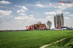 Paris-Roubaix-2015-091.jpg