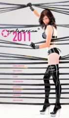 Cyclepassion-calendrier-2011.jpg