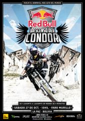 Descenso-del-Condor-La-Paz-Red-Bull.jpg