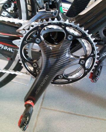 Dura-Ace-Carbon.jpg