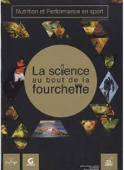 La-science-au-bout-de-la-fourchette.jpg