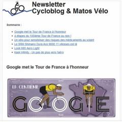 Newsletter-Cycloblog-MatosVelo.jpg