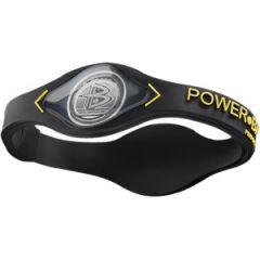 power-balance-bracelet-noir-jaune.jpg