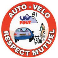 Auto-velo-respect-mutuel.jpg
