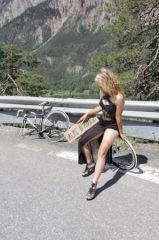 Cyclepassion-2012-calendrier-2.jpg