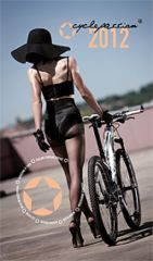 Cyclepassion-2012.jpg