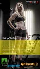 Calendrier-Cyclepassion-2015-MV_01_26.jpg