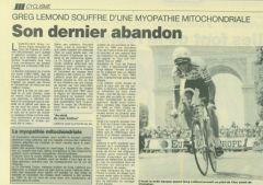 Article-myopathie-Greg-Lemond.jpg