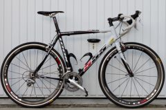 Look-555-Shimano-Ultegra-RS80-C50-1.jpg