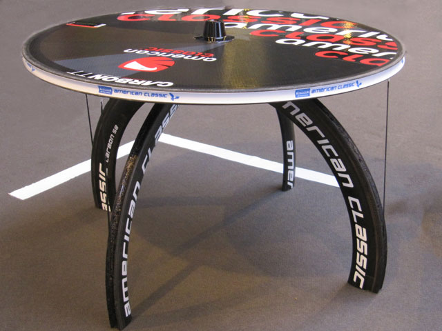 Table-roue-carbone.jpg