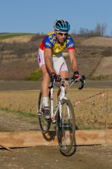 Cyclo-cross-Mirepoix-15-01-12-Julien-Almansa-001.jpg