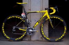 cadel-evans-bmc-team-machine-slr01.jpg