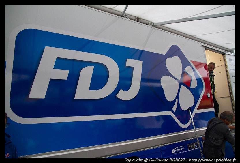 Stage-Pyrenees-FDJ-materiel-2014-081.jpg