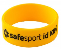 SafeSport-ID-001.jpg