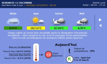 Meteo-Toulouse-13-12-13.jpg
