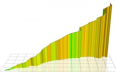 Tourmalet-Veloviewer.jpg