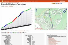 Veloviewer-Rue-Eglise-Castelnau.jpg