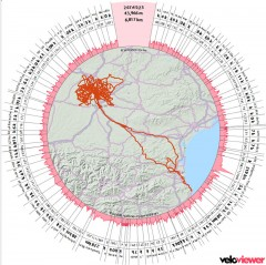 Veloviewer-Wheel-03-11-2014.jpg