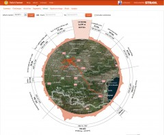 Veloviewer-Wheel.jpg