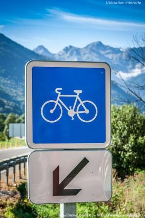 nouveau d cret pour un code de la route plus adapt aux cyclistes v lo route cyclisme. Black Bedroom Furniture Sets. Home Design Ideas