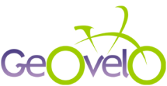 geovelo-big.png