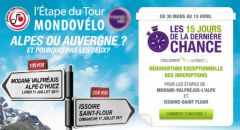Reouverture-inscriptions-etapes-tour-2011.jpg