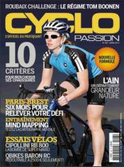 Cyclo-Passion-new.jpg