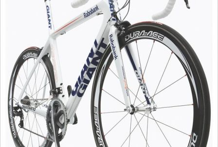 Giant-TCR-Advanced-SL-Rabobank.jpg