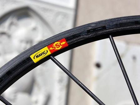 Mavic_R-Sys_Ultimate_rim.jpg
