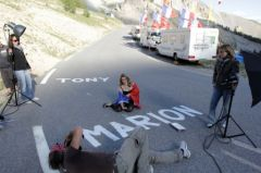 Cyclepassion-2012-Marion-Rousse-2.jpg