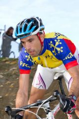 Cyclo_cross_Muret_121.jpg