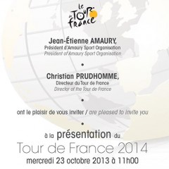 Invitation-Media-TDF2014.jpg