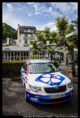 Stage-Pyrenees-FDJ-materiel-2014-098.jpg