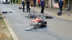 Cyclistes-accident-Lommel.jpg