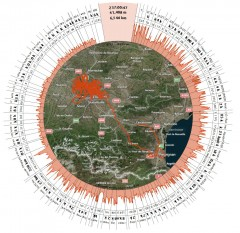 Veloviewer-2013-Wheel.jpg